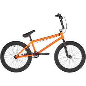 "Kink BMX Launch 2019 20"", orange"